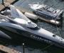 Корабли будущего: какими они будут?
