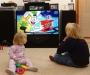 Телевизоры полностью исчезнут через пять лет?