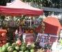 «Конотопська сотня» запрошує на традиційну ярмарку