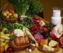 Качество еды в Украине: такое есть нельзя. Результаты проверки продуктов питания