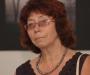 Наталья Говорухина презентовала литературную фотографию