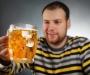 В Мексике создали пиво для похудения