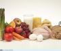В октябре подорожали самые популярные продукты: яйца, овощи и молочка