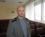 Суд лишил Александра Байдака оснований занять депутатское кресло