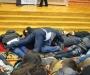 """Мэр Сум показал общестенности """"...опу"""", а депутаты горсовета приняли половинчатое решение по поводу обращения к Президенту (фото)"""
