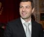 Янукович повысил, Герман - поможет: бывший глава Сумской ОГА продолжит карьеру в Киеве на Банковой (+ демотиваторы)