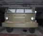 Сумщина вооружилась транспортно-зарядными боевыми машинами (фото)