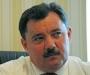 Председатель Сумской областной парторганизации ВО «Батькивщина» исключен из партии