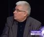 Новая история: Чечетов рассказал чем занималась регионалы в 1941 - 1945 гг. (видео)