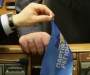 Фракция Партии регионов в Сумском областном совете прекратила свое существование