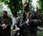 Беглые террористы могут оказаться в Сумах?