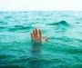 На Сумщине утонуло полсотни человек