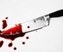 На Сумщине женщина расправлялась со своими бывшими сожителями при помощи кухонного ножа