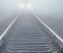 Трагедия на железной дороге: на Сумщине женщина бросилась под поезд