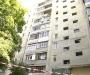 Взрыв в Сумах: мужчина пытался покончить с собой и подорвал квартиру (фото)