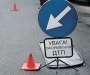 ДТП на Сумщине: велосипедист и водитель в больнице