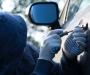 Следите за своими автомобилями: в Сумах ухудшилась ситуация с угонами