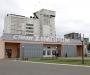 Проверки по деятельности «Сумыхимпрома» затягивают
