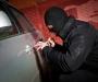 В Сумской области разыскивают угонщиков