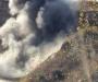 В Сумской области уничтожили шесть артиллерийских снарядов