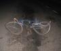 ДТП на Сумщине: фура сбила велосипедиста (фото)