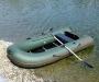 На Сумщине утонувшего мужчину нашли лишь через неделю