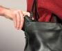На Сумщине карманные воры ограбили двух женщин