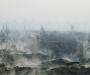 Сумской области угрожает опасность возникновения торфяных пожаров