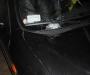 ДТП на Сумщине: автомобиль насмерть сбил пешехода и скрылся (фото)