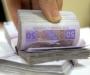 Прокуратурой Сумской области в суд направлено обвинительное заключение по получению должностным лицом неправомерной выгоды