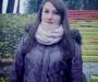 Розыск: в Сумах ушла в неизвестном направлении и не вернулась несовершеннолетняя девушка