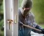 Будьте бдительны, в Сумской области увеличилось количество краж