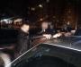 На Сумщине очередной чиновник погорел на взятке (фото, видео)