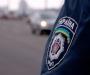 За неделю в Сумской области зарегистрировали 601 факт правонарушений