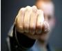 На Сумщине мужчине придется отвечать за пьянство и домашнее насилие