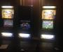 На Сумщине правоохранители продолжают разоблачать подпольные игровые заведения (фото)