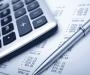 Новогодний бизнес в Сумах облагается налогом