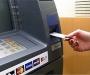 В Сумах женщина украла с банковской карточки соцпомощ для детей