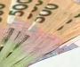 На Сумщине, под видом работников социальной защиты населения, мошенники выманивают деньги