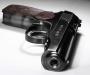 У жителей Сумщины правоохранители изымают от гранат до самодельных огнестрельных устройств
