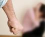 За издевательства над семьей мужчине придется отвечать