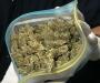 На Сумщине правоохранители разоблачили еще один наркопритон