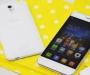 Китайская компания создала самый тонкий смартфон в мире