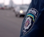В Сумах за прошлую неделю зафиксировали 753 правонарушения
