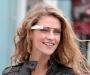 Проект Google Glass перезапустят