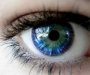 Ученые создали новый способ восстановления зрения
