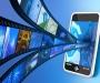 Рекордная скорость мобильной передачи данных теперь 1 Тбит/с