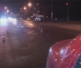 В Сумах на пешеходных переходах сбили двух детей (фото)