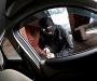 В Сумах за сутки угнали два автомобиля