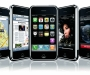 За год в мире продали больше миллиарда смартфонов